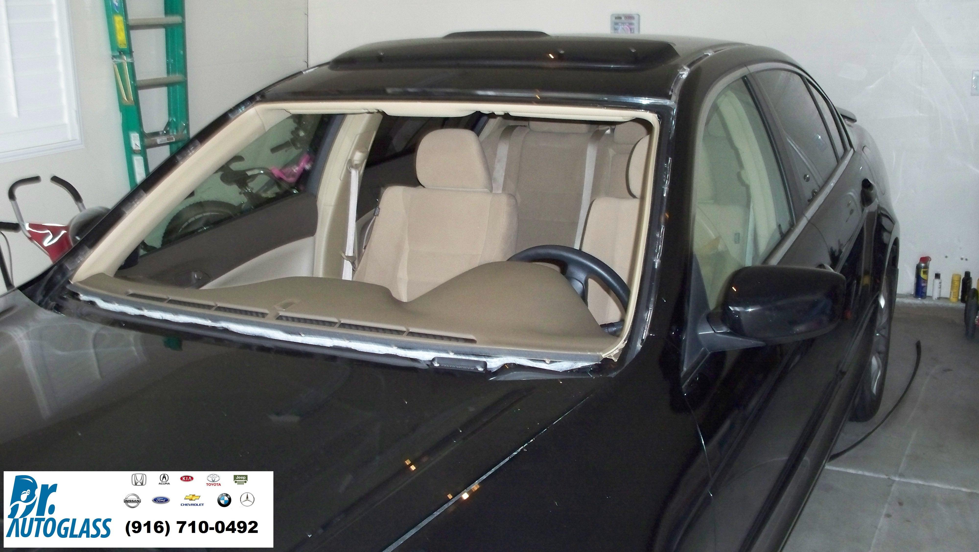 windshield repair windshield repair davis ca. Black Bedroom Furniture Sets. Home Design Ideas