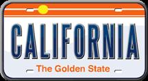 Auto Glass in California