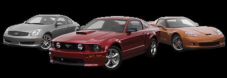 sports-cars-logo