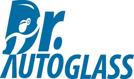 Dr Autoglass (916) 710-0492